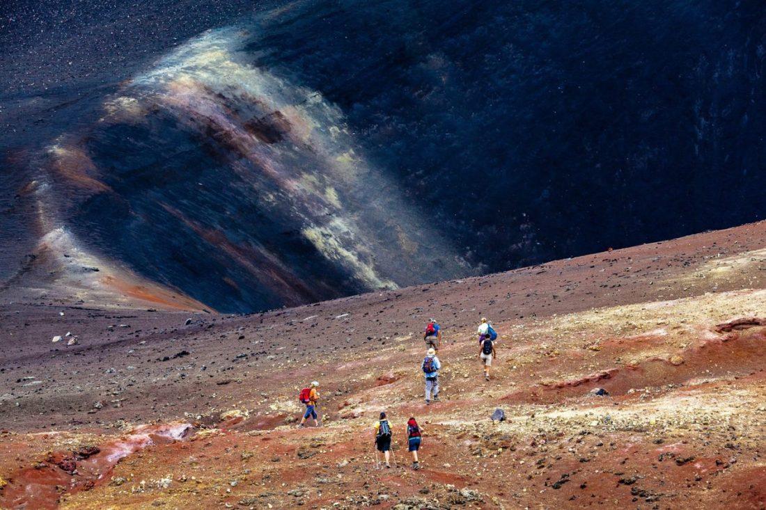 fogo-eilandpagina-mond-van-de-vulkaan