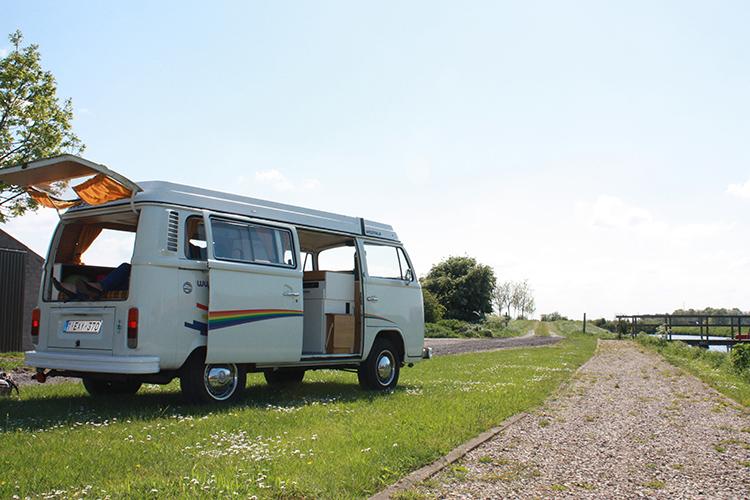 hippiebus3
