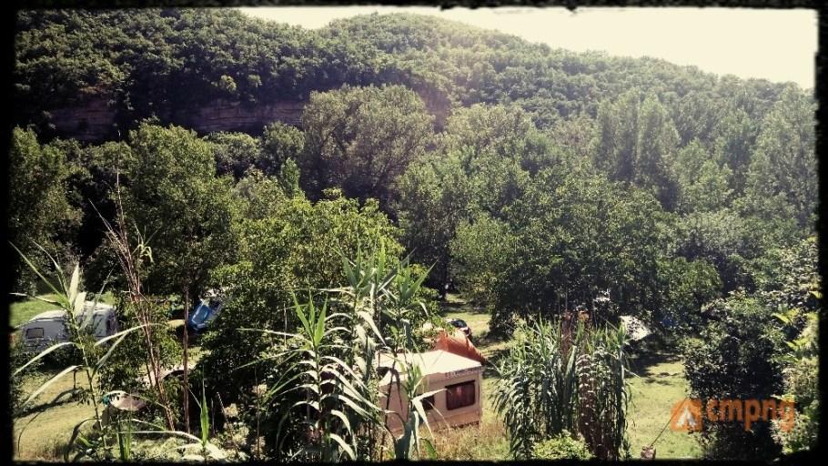 photo-aire-naturelle-le-katalpa-65253-cmpng65253-999999-1