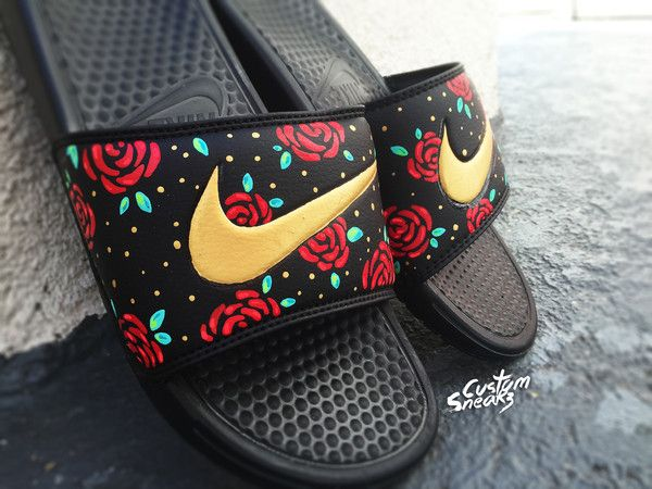 00bb762cbb98bdc4751994a41e4fa1b8--nike-sandals-sport-sandals
