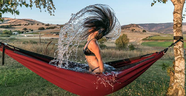 Hydro-Hammock-Aspen-Trail-Finder-Blog