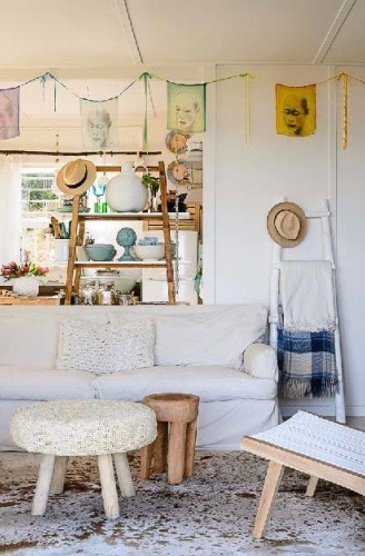 Perfect-Hideaways-Cottage-Pie-Scarborough-25