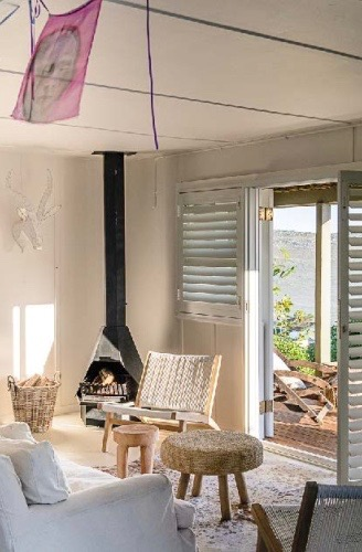 Perfect-Hideaways-Cottage-Pie-Scarborough-32