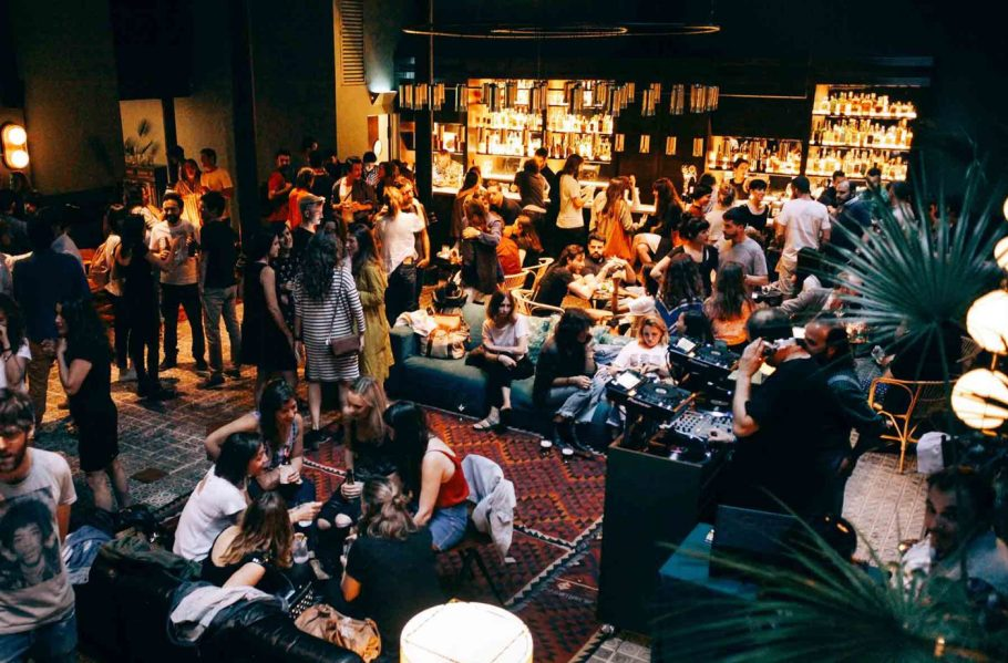 casa-bonay-barcelona-lets-have-some-fun-01-1400x921
