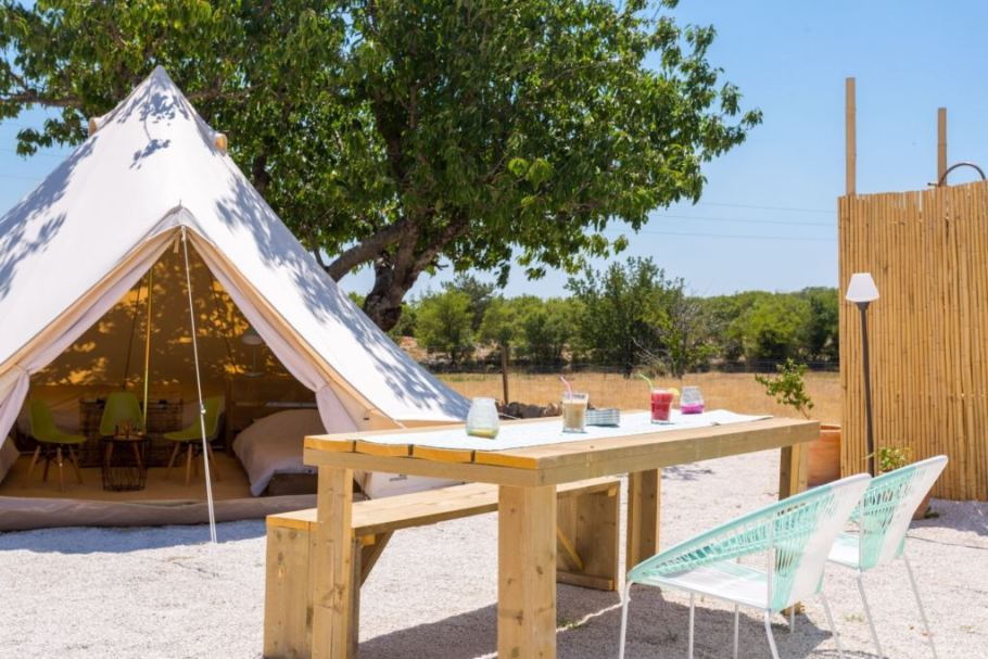 Boutique-camping-nono-ban-Kroatie15-1024x683