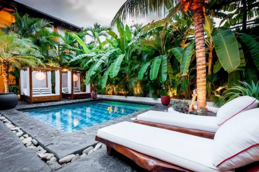 Breathtaking-Resorts-in-Nicaragua-to-Add-to-Your-Bucket-List-0acc6520f71f4c7da58b08e5089dcd93
