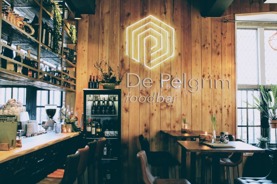 De-Pelgrim-Nijmegen