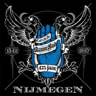 Logo_titel_500xRGB