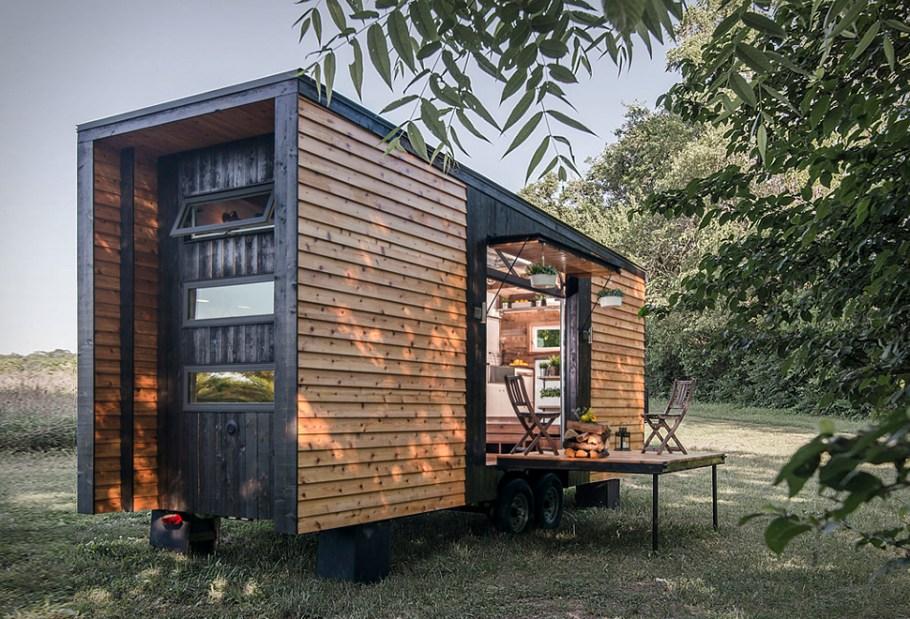 Manners-alpha-tiny-house