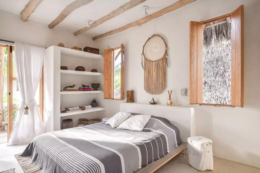cihi-bedroom