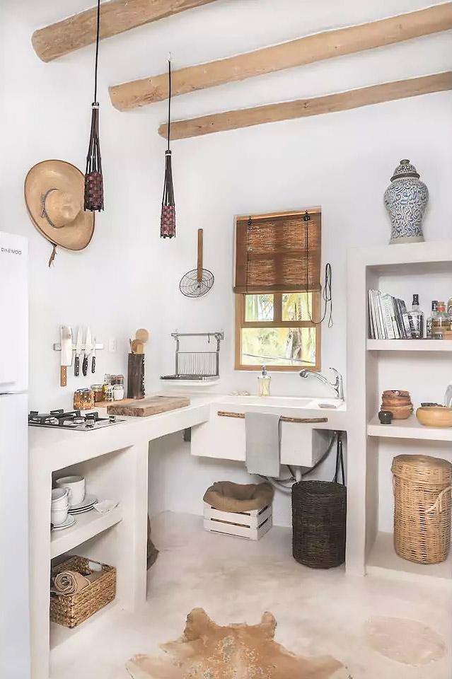 cihi-kitchen