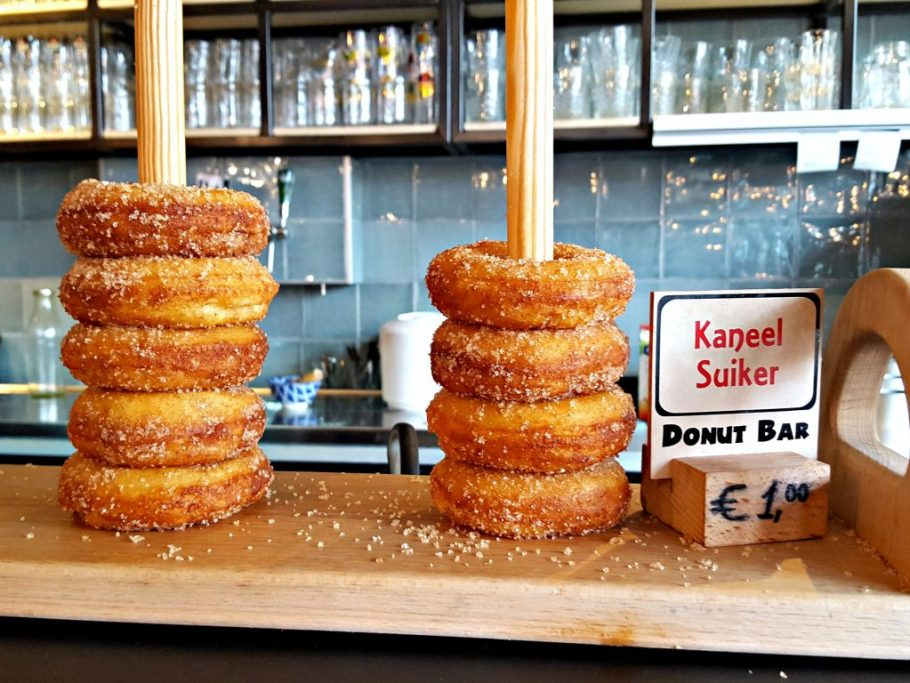 donut-bar-nijmegen-wit-wasserij--1024x768