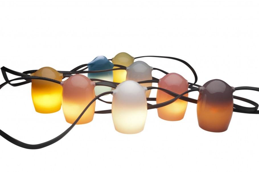Geweldig  lichtsnoer weltevree stringlight lichtsnoer flinders verzendt gratis