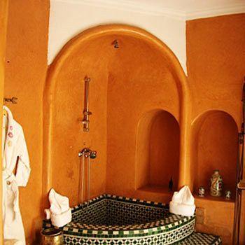 riad-jardin-secret-marrakech-image-53a9a33de4b0ae856719cbc2