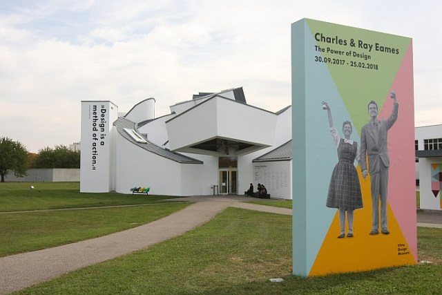 An-Eames-Celebration-Vitra-Design-Museum-Charles-Ray-Eames.-The-Power-of-Design