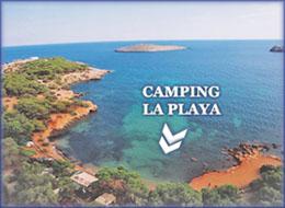 CAMPING_LA_PLAYA