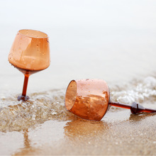 Custom-Gifts-Acrylic-Colorful-Beach-Floating-Wine.jpg_220x220