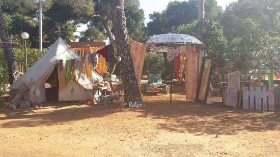 camping-la-playa-ibiza