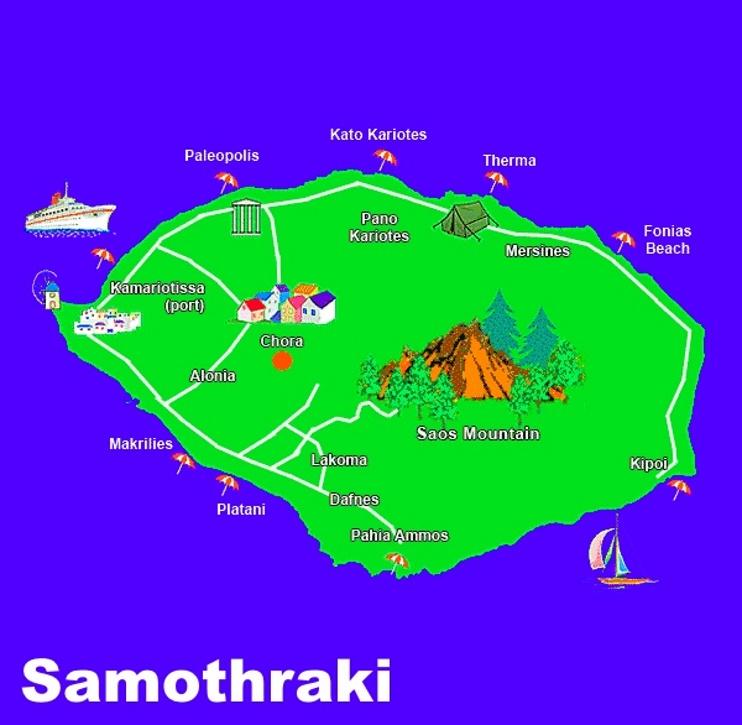 samothraki-tourist-map-max