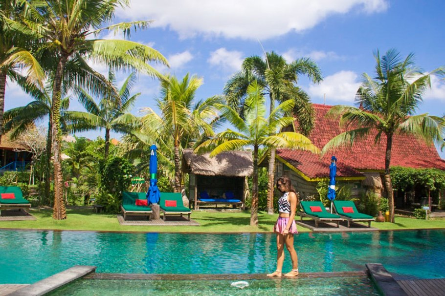 canggu-desa-seni-swimming-pool-bali
