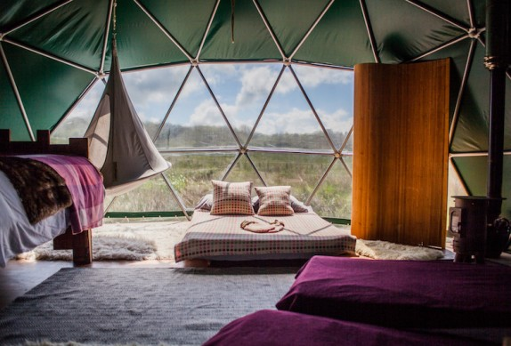 glamping-wales-cosy-under-canvas-2-574x389
