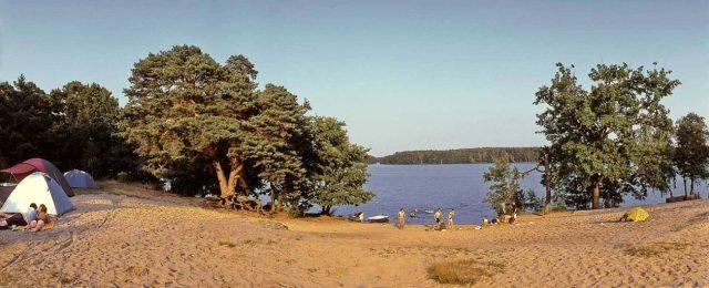 hoelzerner-see-camping-mecklenburg-tourist-panorama