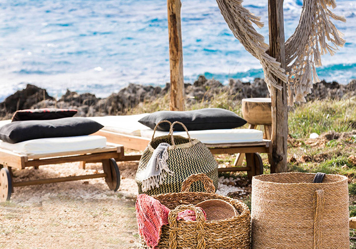 kymata-bohemian-beach-resort-kefalonia-greece-holidays-2018-2