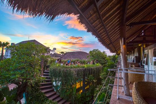 the-green-room-canggu