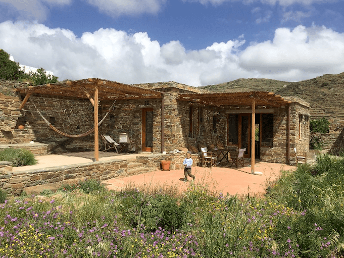 tinos-eco-lodge-big-house
