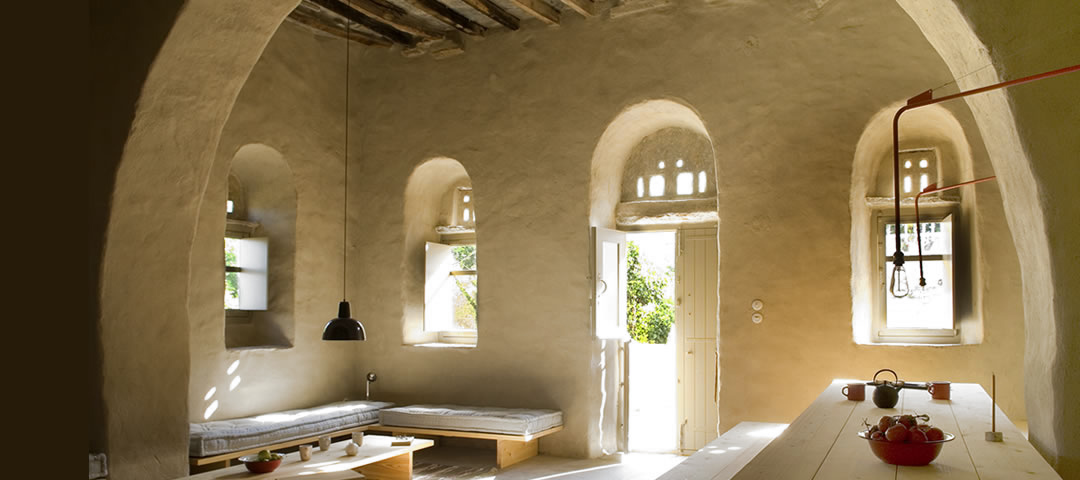tinos-self-catering-stone-house-cyclades