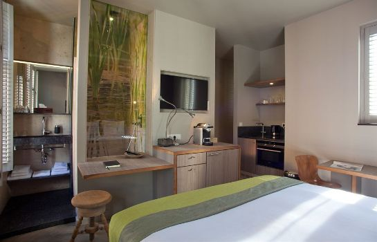 Hotel_Miss_Blanche_Suites_Apartments-Groningen-Info-29-572878