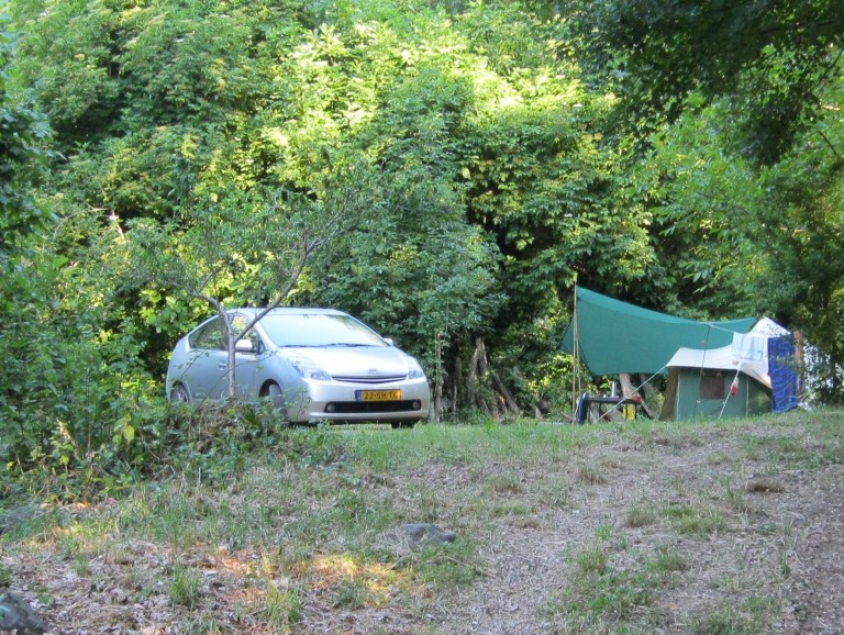 area-camping-10-768x578