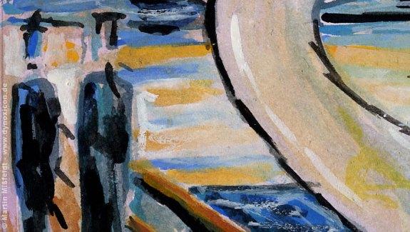 edvard-munch-der-schrei-detail-3