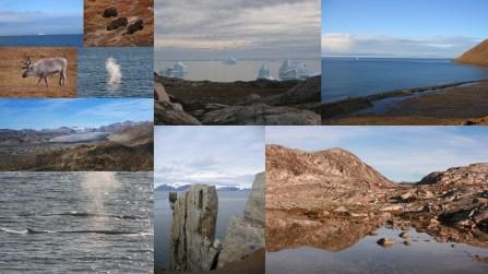 Arktisreise4, Klausbernd Vollmar