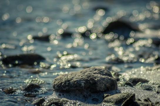 shine_water_1