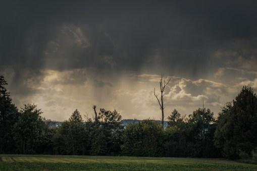 sky_raincloud