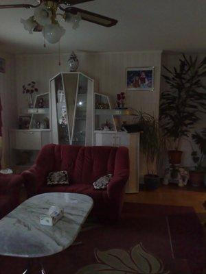 Vardagsrum1