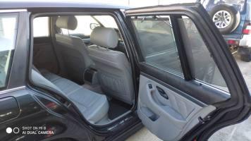Usado BMW 525D 2002 - 3