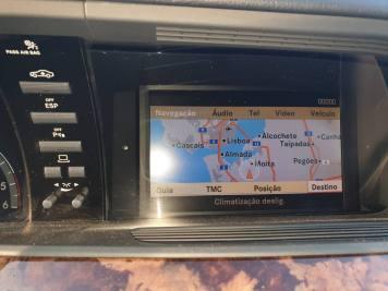 Usado Mercedes S 320 CDI 2007 - 5