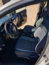 Usado Toyota Auris D4D 2016 - 7