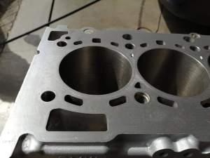 Motores Reconstruídos 8