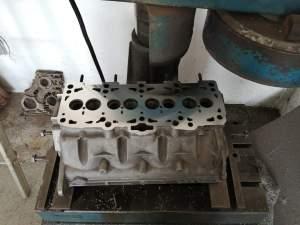 Motores Reconstruídos 15