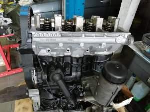 Motores Reconstruídos 19