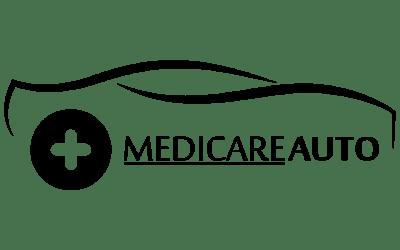 Tofina Auto – Parceiro MEDICARE AUTO