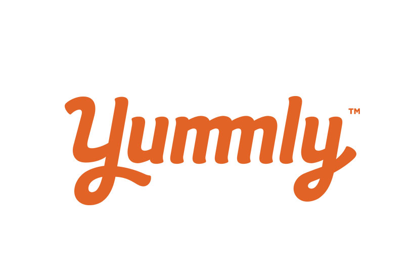 We are now on Yummly | Tofobo Family