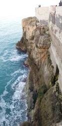 Polignano a Mare | #solocosebelle