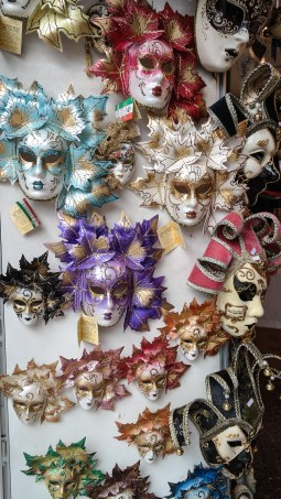 These are the Canadian-specific masks.