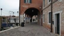 Murano, Italy #solocosebelle