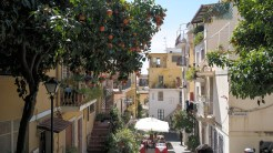 Stop What You're Doing And Go To Taormina, Immediately | tofollowarrows.wordpress.com
