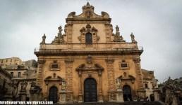Modica, Sicily | tofollowarrows.wordpress.com #solocosebelle #travelItaly